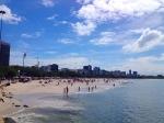 Praia do Flamengo