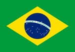 720px-Flag_of_Brazil.svg