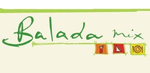 balada-mix