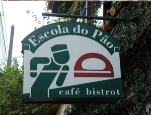 Escola_do_pao