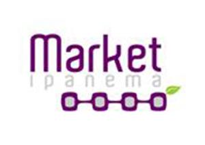 Market_Ipanema_logo