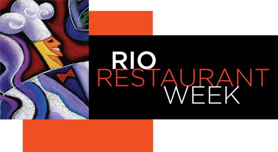 rio-de-janeiro-restaurant-week