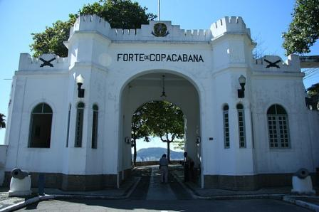forte-de-copacabana-turismohistorico
