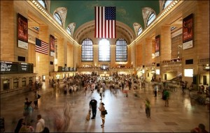 Grand-Central-Terminal1
