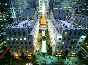 Rockefeller-Center-Office-Space