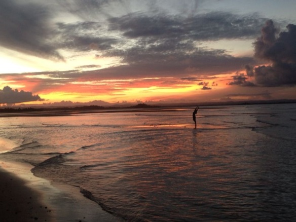 Península Maraú