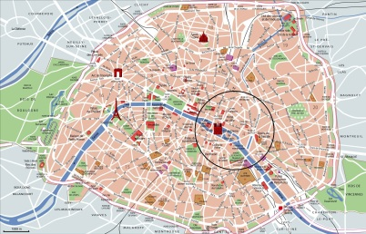 paris mapa day1.1