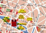 paris mapa day1