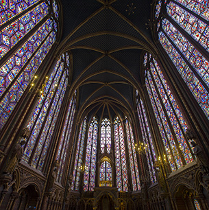 Sainte-Chapelle-carre
